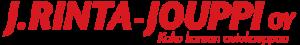 rintajouppi_logo